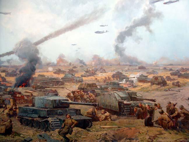рефераты битва под москвои: